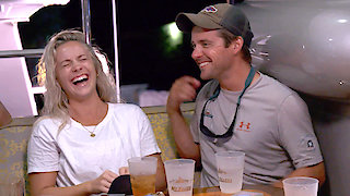 Below Deck Season 8 Episode 11