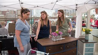 Flea Market Flip Season 13 Episode 3