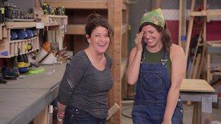 flea market flip season 2 full episodes