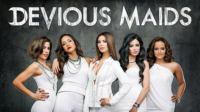 devious maids full episodes free online