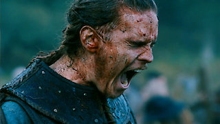 Watch Vikings Season 5 Episode 10 - Moments of Vision Online