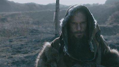 Watch Vikings Season 5 Episode 12 The Revelation Online Now