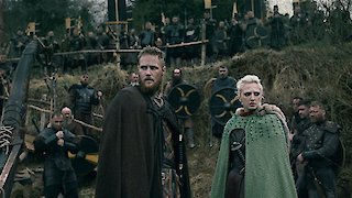 Watch Vikings Season 5 Episode 19 - Baldur Online Now