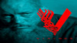 Watch Vikings Season 4 Episode 16 - Crossing Online
