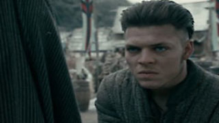 Watch Vikings Season 4 Episode 17 - The Great Army Online