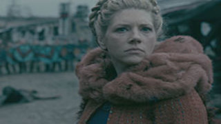 Watch Vikings Season 4 Episode 19 - On the Eve Online