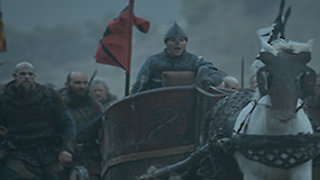 Watch Vikings Season 4 Episode 20 - The Reckoning Online