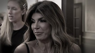 The Real Housewives of New Jersey Season 10 Episode 16