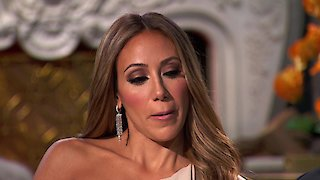 Watch The Real Housewives of New Jersey Season 7 Episode 17 - Reunion Pt. 1 Online