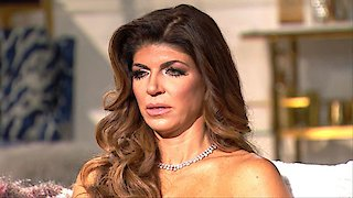 Watch The Real Housewives of New Jersey Season 7 Episode 18 - Reunion Pt. 2 Online