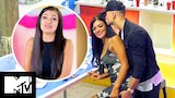Watch Geordie Shore - KEEMON! Abbie Hits The Sh*g Pad With Her Toon Lad | Geordie Shore 1609 Online