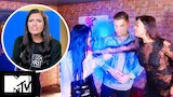 Watch Geordie Shore - Oh Sh*t! Abbie Goes Pure Akka At Steph Over Sam Stirring | Geordie Shore 1609 Online