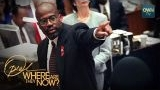 Watch Oprah: Where Are They Now? - Former O.J. Simpson Prosecutor Christopher Darden on Eric Garner's Death | Where Are They Now | OWN Online