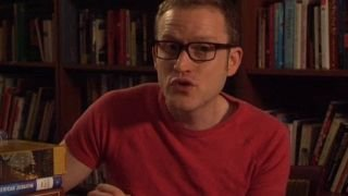 John Safran\'s Race Relations Season 1 Episode 4