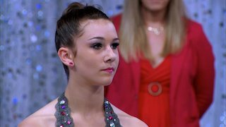 Abby\'s Ultimate Dance Competition Season 2 Episode 1