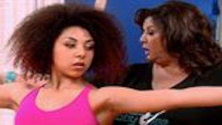 Abby\'s Ultimate Dance Competition Season 2 Episode 2