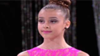 Abby\'s Ultimate Dance Competition Season 2 Episode 7