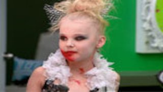 Abby\'s Ultimate Dance Competition Season 2 Episode 9