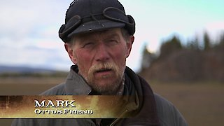 Watch Alaska: The Last Frontier Season 7 Episode 7 - The Day The Glacier ...Online