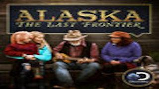 Watch Alaska: The Last Frontier - Season 7   Prime Video