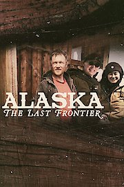 the last alaskans season 1 download