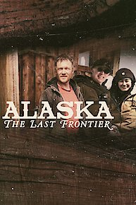 watch alaska the last frontier online full episodes. Black Bedroom Furniture Sets. Home Design Ideas