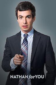 Nathan For You