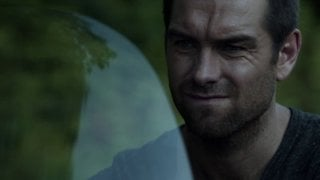 Banshee Season 1 Episode 1