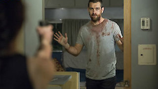 Banshee Season 3 Episode 3