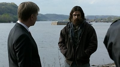 banshee season 4 episode 1 watch online free