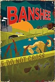 banshee full movie online free