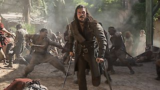 Watch Black Sails Season 4 Episode 3 - XXXI. Online