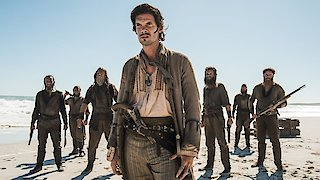 Watch Black Sails Season 4 Episode 6 - XXXIV. Online