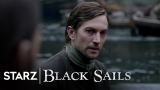 Watch Black Sails - Black Sails | Season 4, Episode 10 Clip: Alive | STARZ Online