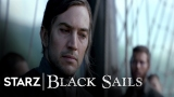 Watch Black Sails - Black Sails | Season 4, Episode 9 Clip: Assume | STARZ Online