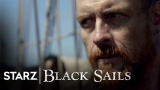 Watch Black Sails - Black Sails | Episode 408 Preview | STARZ Online