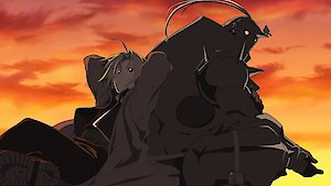 Watch Fullmetal Alchemist: Brotherhood Season 1 Episode 63 - The Other Side of th... Online