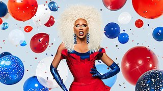 RuPaul's Drag Race: All Stars season 4 episode 1 live ...