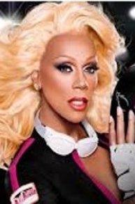 RuPaul's All Stars Drag Race: Untucked