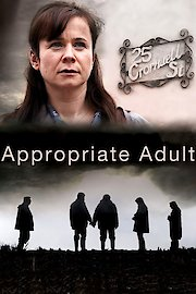 Appropriate Adult