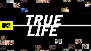 True Life Season 13 Episode 42