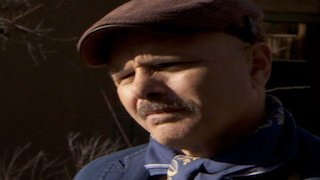 Watch The Haunting Of Season 4 Episode 5 - Joe Pantoliano Online