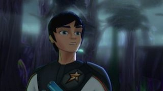 Slugterra Season 1 Episode 30