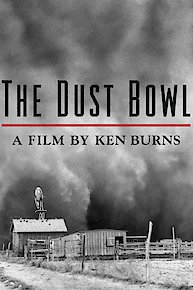Ken Burns: The Dust Bowl