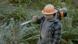 Ax Men Season 10 Episode 8