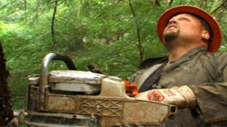 Ax Men Season 3 Episode 9