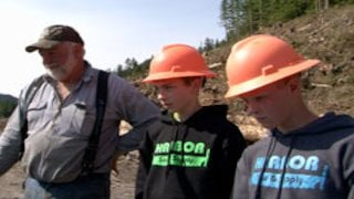 Ax Men Season 7 Episode 20