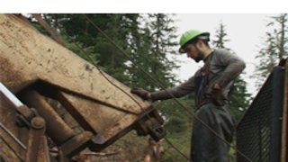 Watch Ax Men Season 9 Episode 10 - Every Log Has Its Da...Online