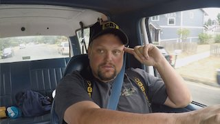 Watch Ax Men Season 9 Episode 13 - Reunited and It Feel...Online