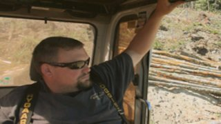 Watch Ax Men Season 9 Episode 15 - All Hail The King Online